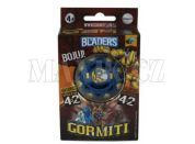 Gormiti Bladers singl box - display
