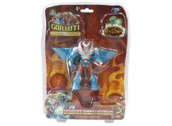 Gormiti Mythos 12cm magnetická figurka - Pán Moře