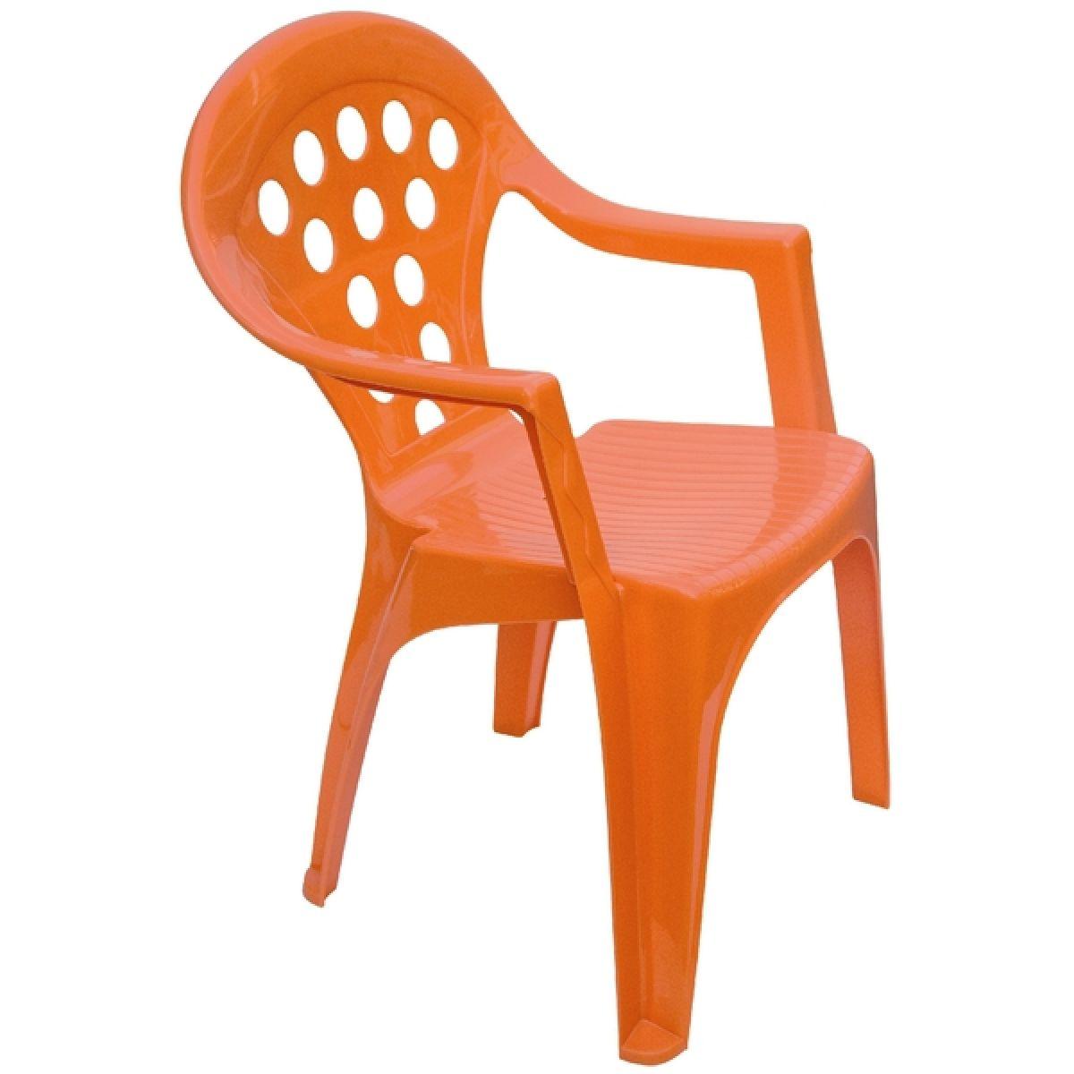 Grand Soleil Židlička dětská 56cm