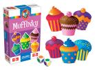 Granna Muffinky 2