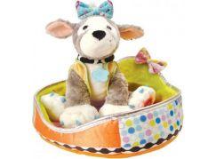 Groovy Pets Pelíšek pro mazlíčky