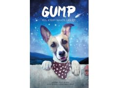 Gump - pes který naučil lidi žít (Filip Rožek)