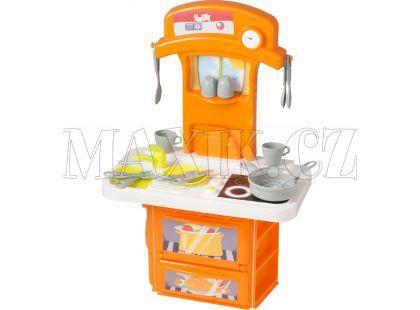Halsall Smart Kuchyň mini elektronická