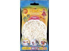 Hama H207-64 Midi Perleťové korálky 1000 ks