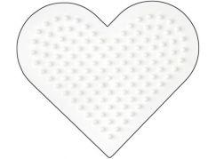 Hama H236 TR Položka malé srdce
