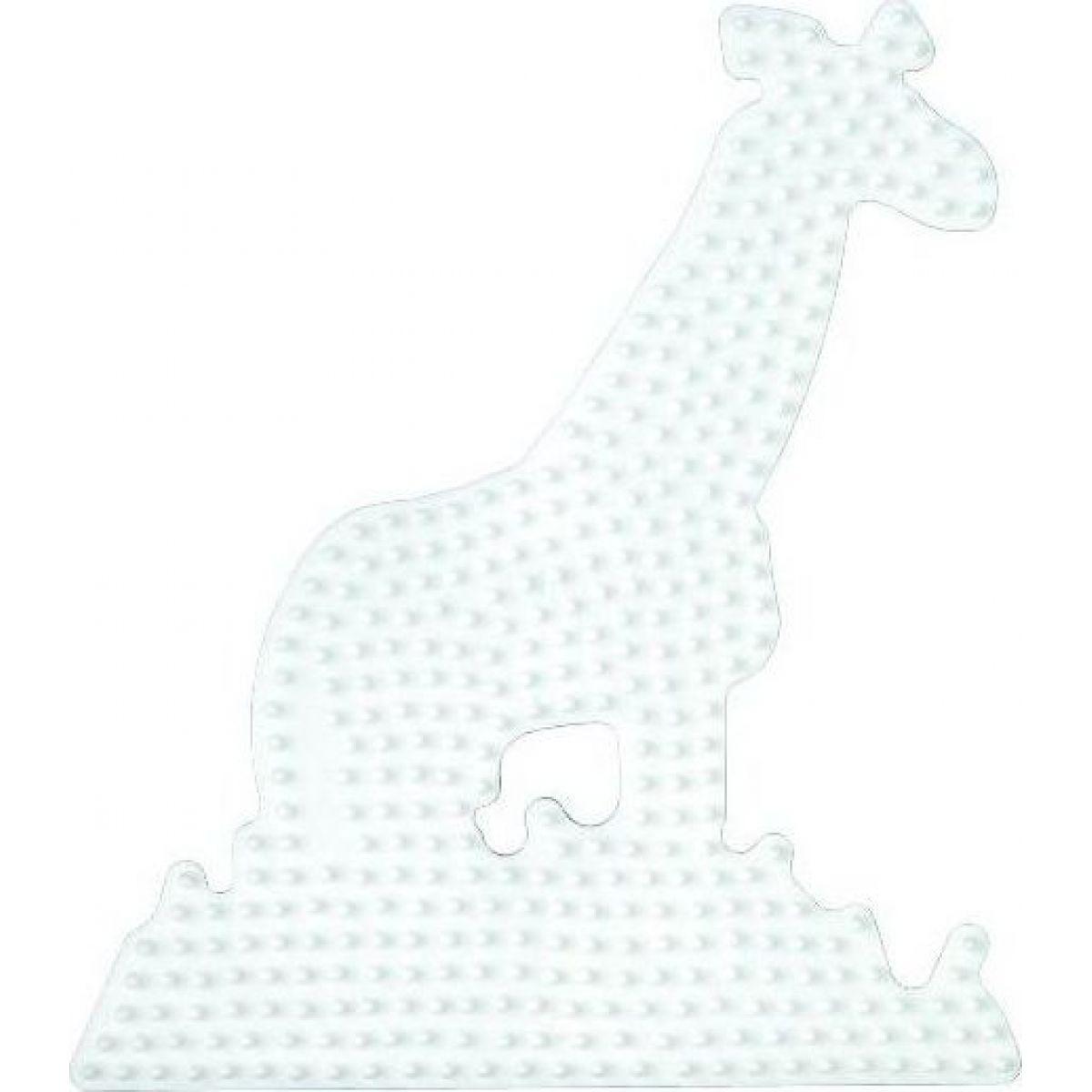 Hama H292 Podložka žirafa
