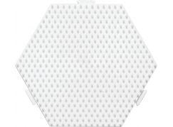 Hama H329 Podložka Napojovací šestiúhelník Midi