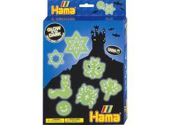 Hama H3414 Midi Dárkový box svítící ve tmě