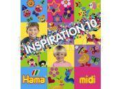 Hama H399-10 Midi Inspirativní knížka 10