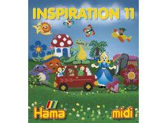 Hama H399-11 Midi Inspirativní knížka 11