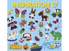 Hama H399-17 Inspirativní knížka 17 Maxi