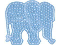 Hama H8201 Maxi podložka slon