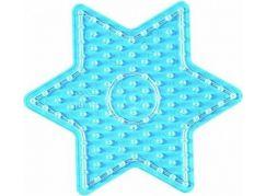 Hama H8222 Podložka hvězda Maxi