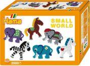 Hama Midi Malý svět Safari