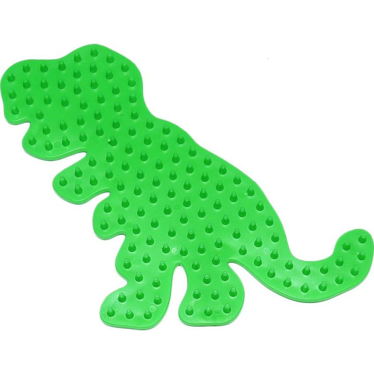 Hama Midi Podložka Dino