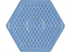 Hama Midi Podložka Malý šestiúhelník