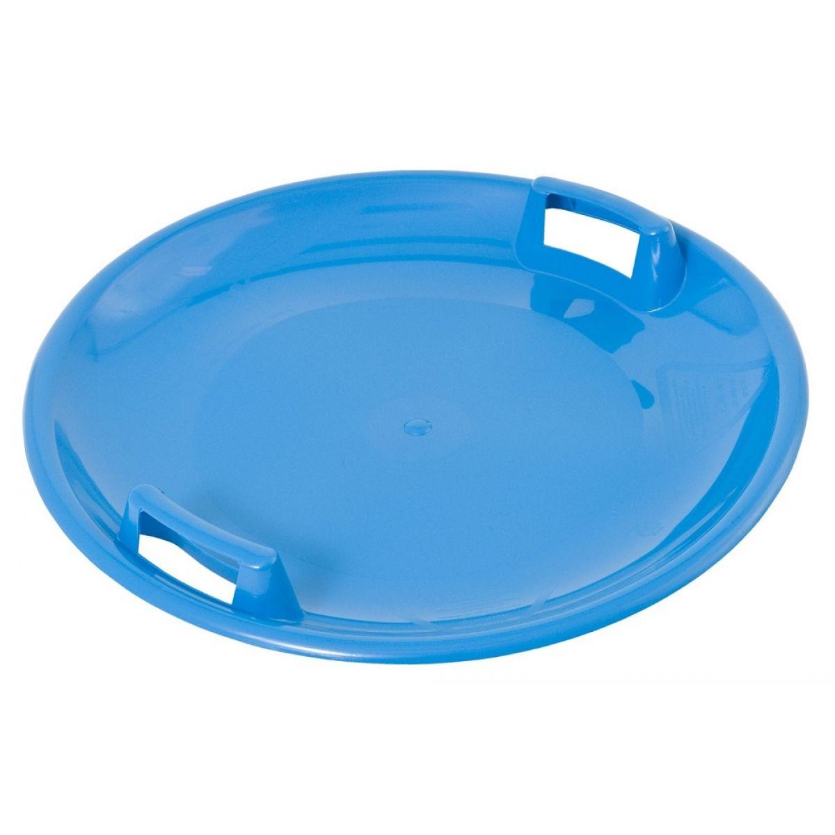 Hamax Sněžný talíř Ufo - světle modrý
