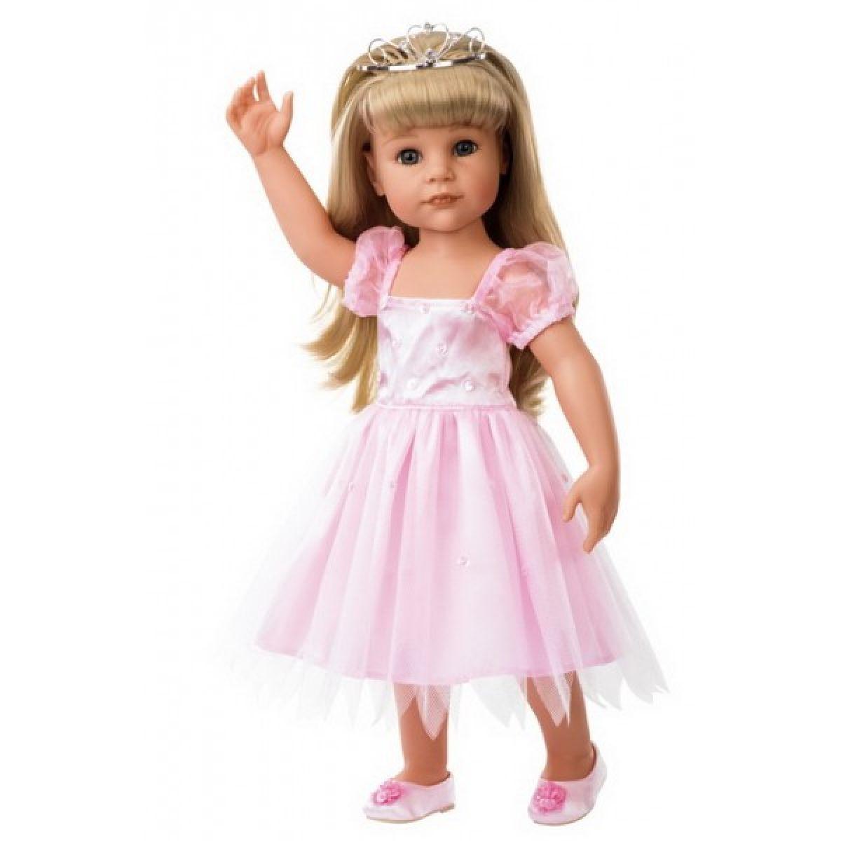 Hannah Princezna 50 cm