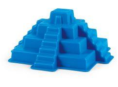 Hape Bábovička Májská pyramida