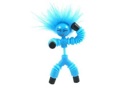 Hároš Magmák III. blister - Modrá