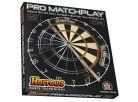 Harrows Pro Matchplay Sisalový terč 3