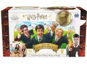 Harry Potter Chyť Zlatonku společenská hra