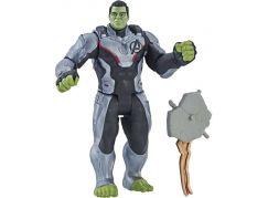 Hasbro Avengers 15cm Deluxe figurka Hulk