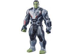 Hasbro Avengers 30cm figurka Hulk