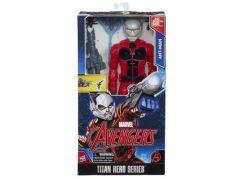 Hasbro Avengers 30cm figurka s výstrojí Ant-man
