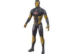Hasbro Avengers 30cm figurka Titan hero Innovation Iron Man