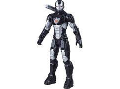 Hasbro Avengers 30cm figurka Titan hero Innovation War Macchine