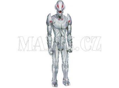 Hasbro Avengers Akční figurka 30cm - Ultron