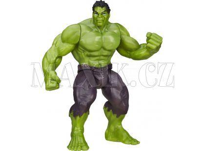 Hasbro Avengers All Star figurka - Hulk
