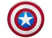 Hasbro Avengers Cap Flying Shield