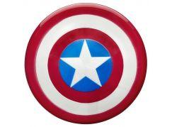 Hasbro Avengers Cap Flying Shield