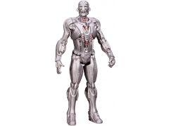 Hasbro Avengers Elektronická figurka 30cm - Ultron