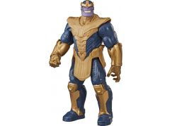 Hasbro Avengers figurka Thanos
