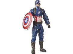 Hasbro Avengers figurka Titan Hero 30 cm Captain America