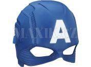 Hasbro Avengers Hrdinská maska - Captain America