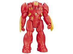 Hasbro Avengers Hulkbuster 12 Inch Titan Hero Figure