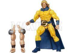 Hasbro Avengers Legendární akční figurka - Avenging Allies B1481