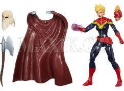 Hasbro Avengers Legendární akční figurka - Maidens of Might B1480