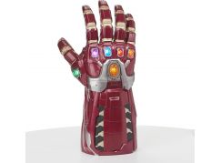 Hasbro Avengers Legends sběratelská Hulkova rukavice