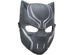 Hasbro Avengers Maska Black Panther