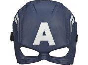 Hasbro Avengers Maska hrdiny Captain America