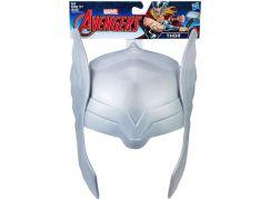 Hasbro Avengers Maska Thor