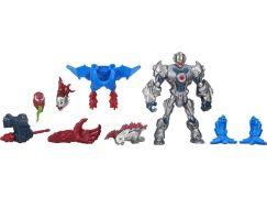 Hasbro Avengers Super Hero Mashers figurka - Ultron