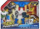 Hasbro Avengers Super Hero Mashers figurka - Ultron 2
