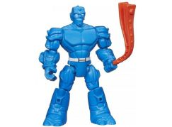 Hasbro Avengers Super Hero Mashers figurka 15cm - A-Bomb