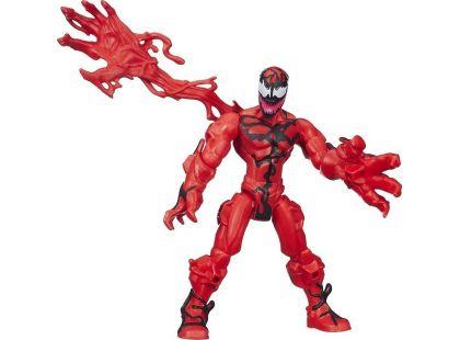 Hasbro Avengers Super Hero Mashers figurka 15cm - Carnage